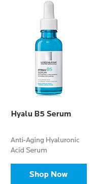 Hyalu B5 Serum - Anti-Aging Hyaluronic Acid Serum - Shop Now