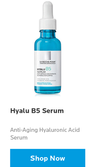 Hyalu B5 Serum - Anti-Aging Hyaluronic Acid Serum - Shop Now